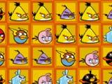 Энгри бердз играть онлайн бесплатно Сердитый обмен Пространства Птиц