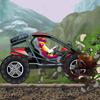Игра быстрые багги Fast Buggy