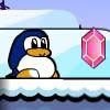 Пингвину очень нравится рыба — Penguin Loves Fish 2