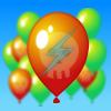 Игра на воздушном шаре — Pop A Balloon
