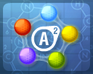 Атомная Головоломка-2
