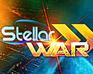Звездные войны онлайн игра