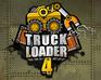 Приключения маленького сильного погрузчика — Truck Loader 4