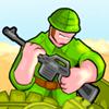 командир батальона — Battalion Commander