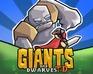 giants-and-dwarves-td