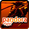 pandora-fight