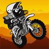 mini-moto-ride