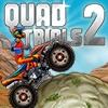 quad-trials-2