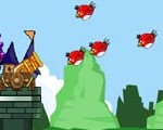 Angry-Birds-Crazy-4N