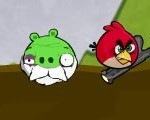 Angry-Birds-Fighting1