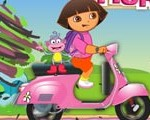Dora-Hurricane-Ride