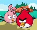 angry-birds-hero-rescue