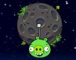angry-birds-piggies-space-escape