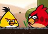 angry-birds-super-puzzle