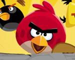 angry_birds_car_revenge
