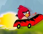 angrybird-kart-racing1