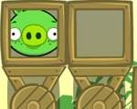 bad-piggies-hd-3-game