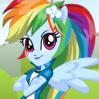 Equestriali_Rainbow_Dash
